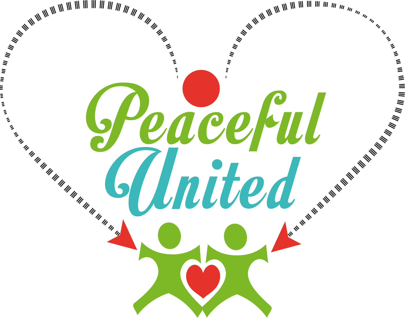 Peaceful United